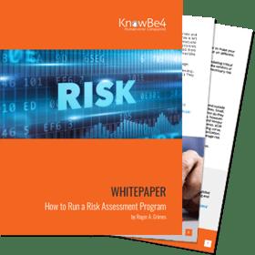 Risk Assessment Program